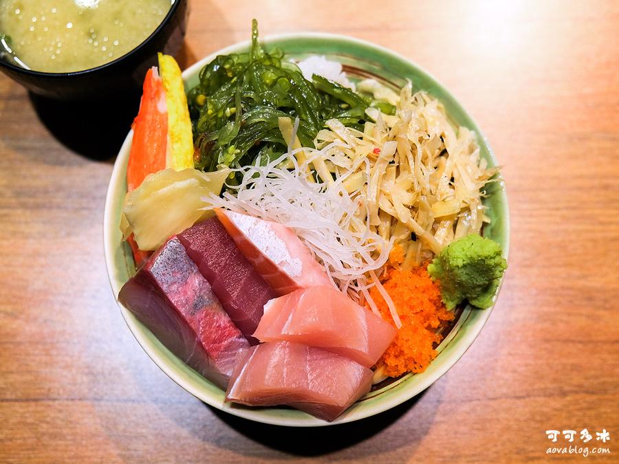 初の鮨日本料理