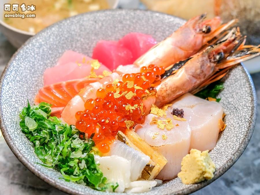台南金禾日本料理